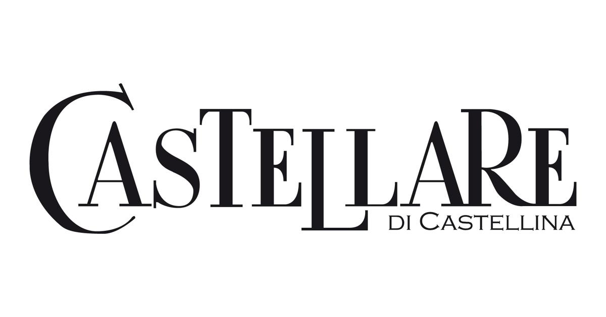 Castellare Di Castellina