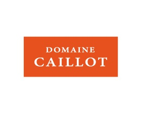 Domaine Michel Caillot