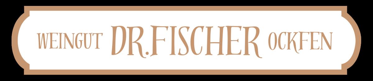 Weingut Dr. Fischer