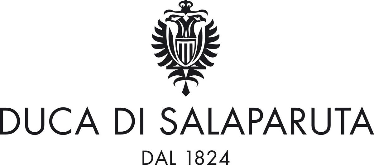 Duca Di Salaparuta