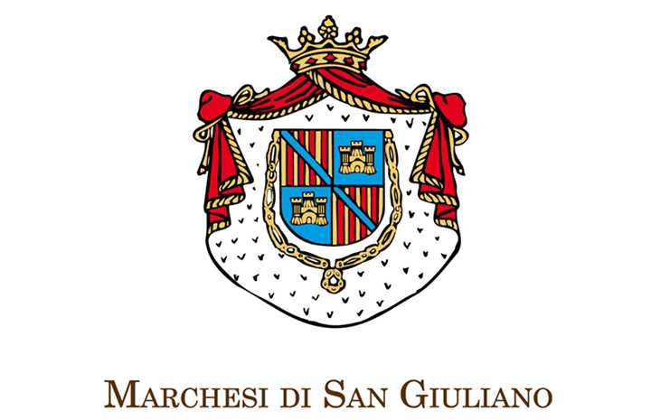 Marchesi Di San Giuliano