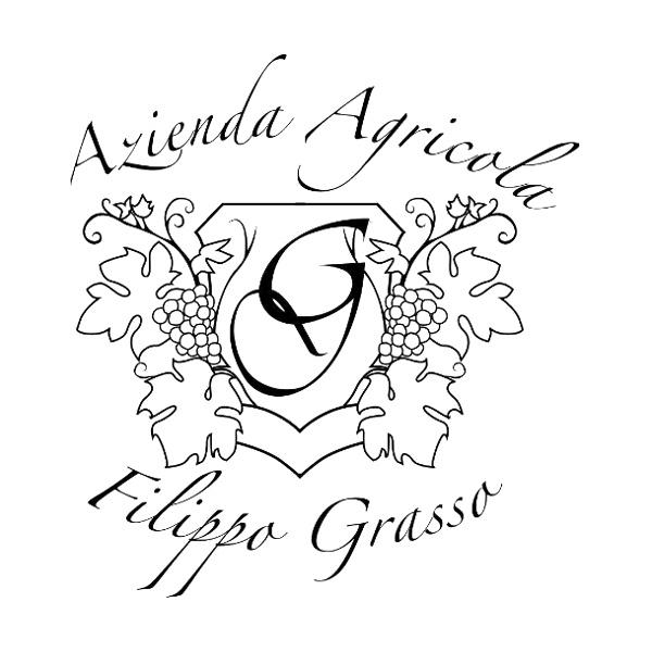Filippo Grasso