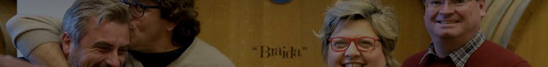Braida - Giacomo Bologna