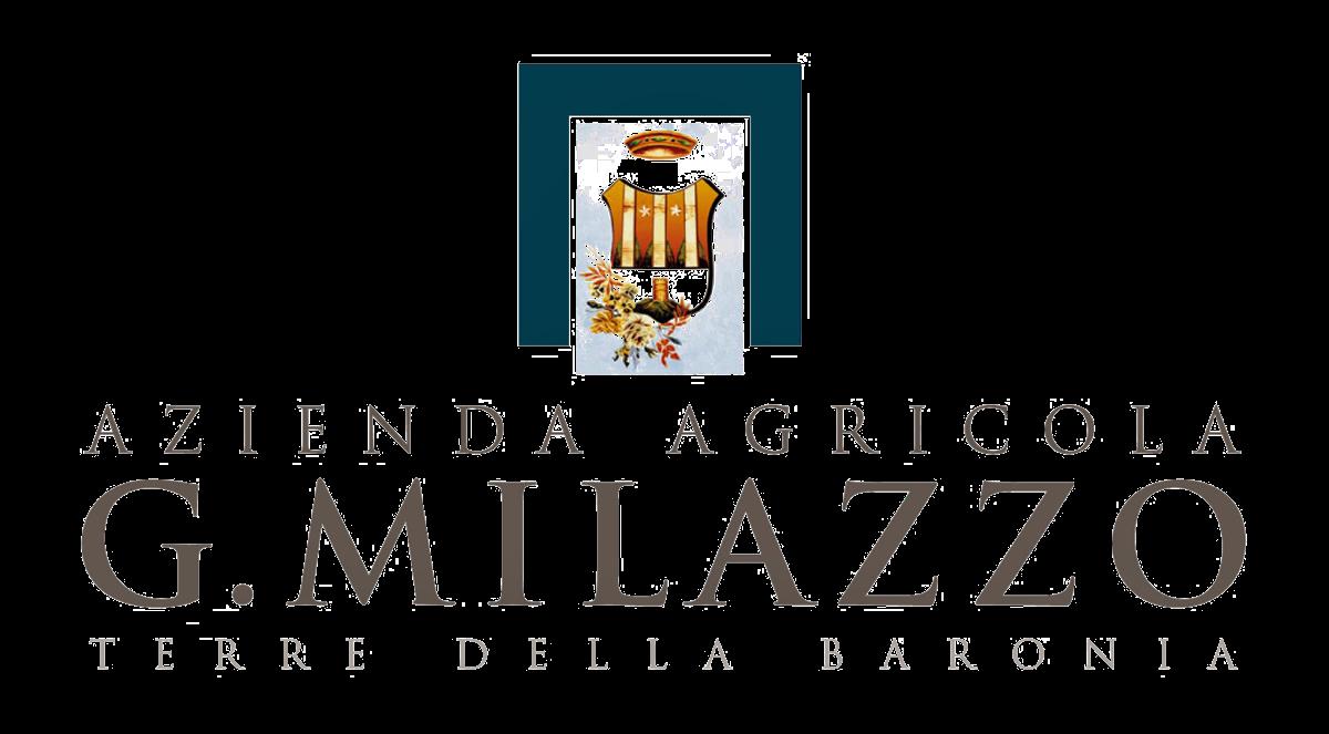 Azienda Agricola Milazzo