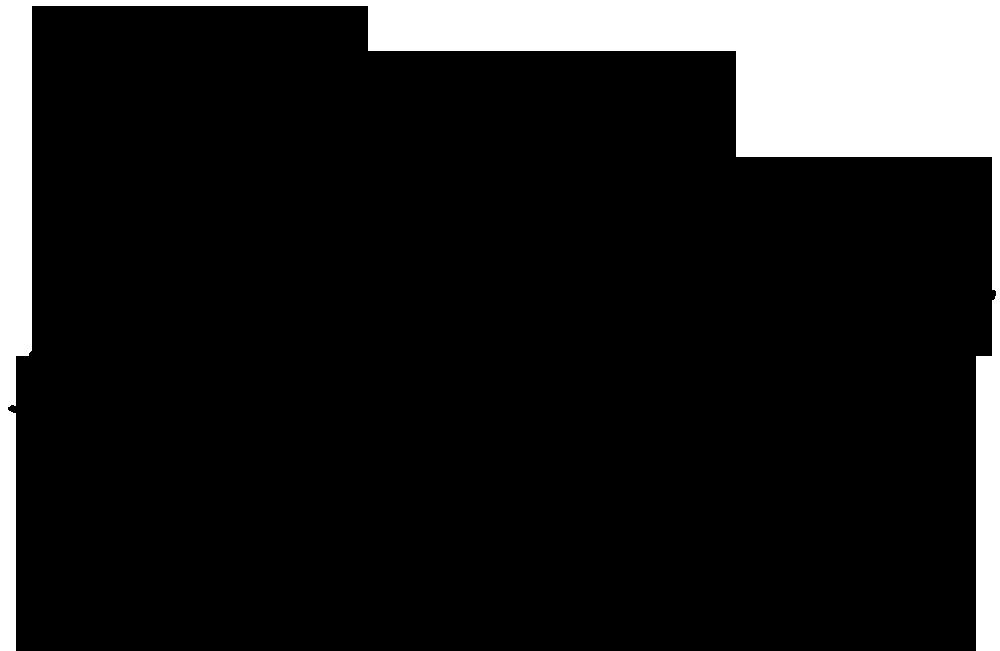 Heymann - Löwenstein
