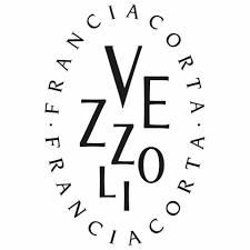 Azienda Agricola Vezzoli