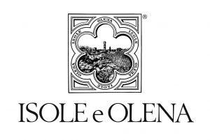 Isola E Olena