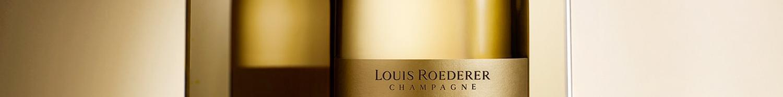 Louis Roederer