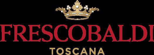 Marchese De Frescobaldi