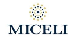 Miceli