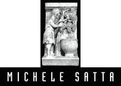 Michele Satta