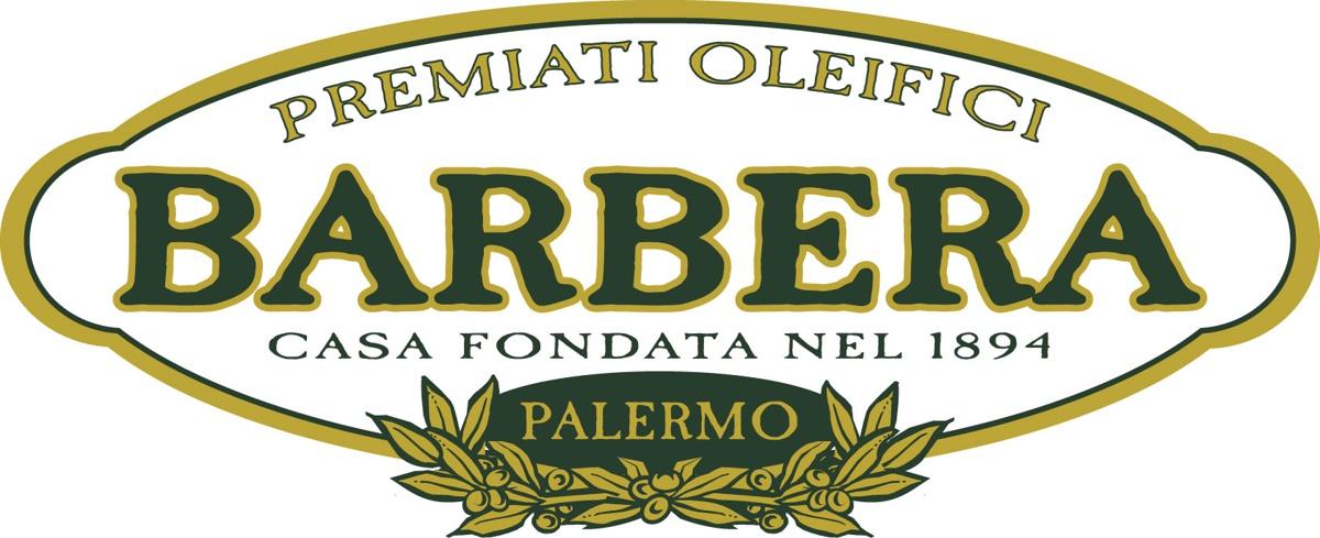 Oleifici Barbera