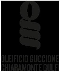Oleificio Guccione