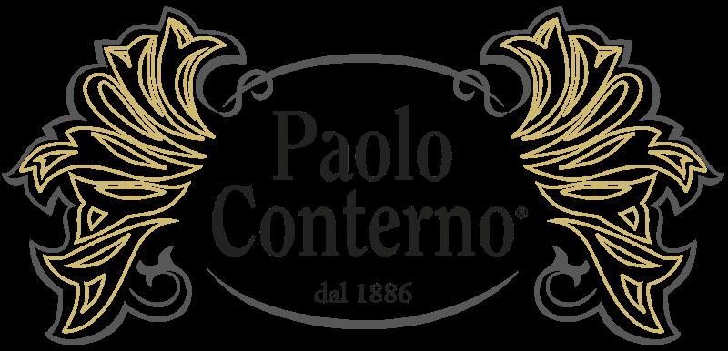 Paolo Conterno
