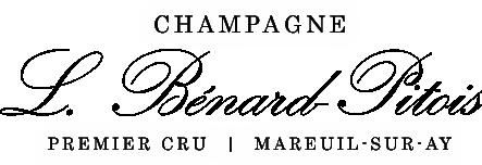 Bénard-Pitois