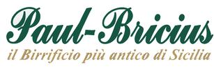 Paul-Bricius