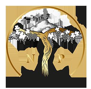Enò-Trio