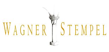 Wagner Stempel
