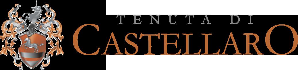 Tenuta Castellaro
