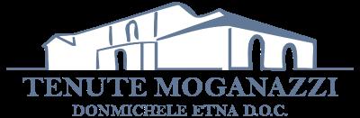 Tenuta Moganazzi