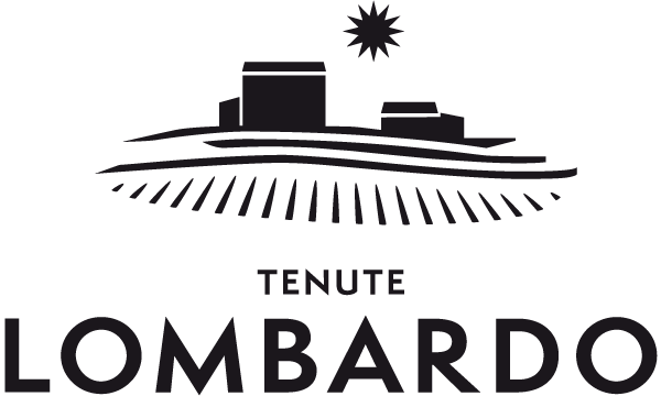 Tenute Lombardo