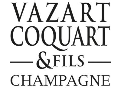 Vazart - Coquart & Fils