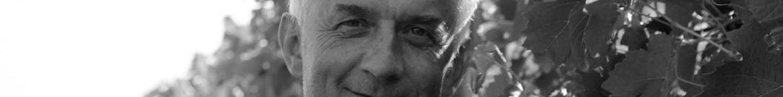 Roberto Voerzio