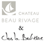Château Beau Rivage