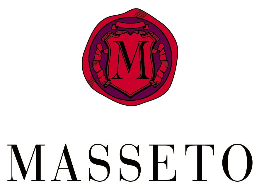 Masseto
