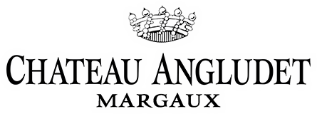 Château Angludet Margaux