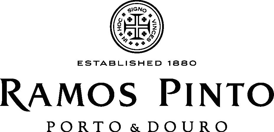 Ramos Pinto