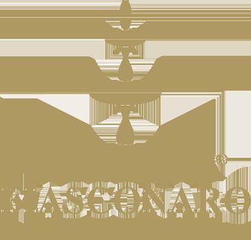 Fiasconaro