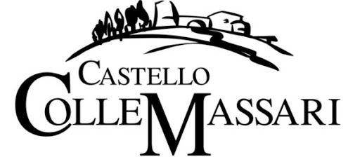 Castello ColleMassari