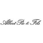 Albert Pic & Fils