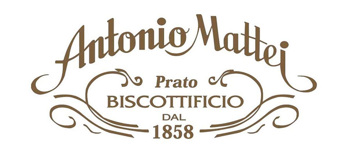 Antonio Mattei Biscottificio