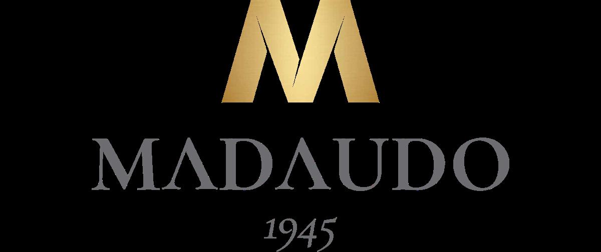 Madaudo