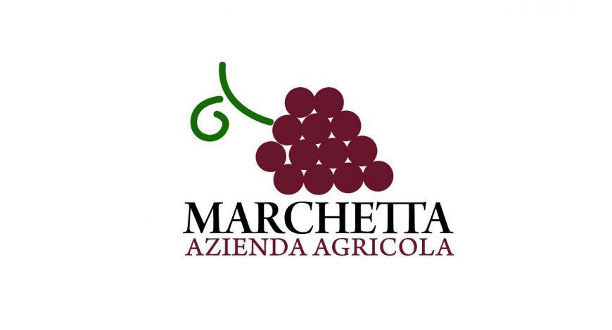 Marchetta Azienda Agricola