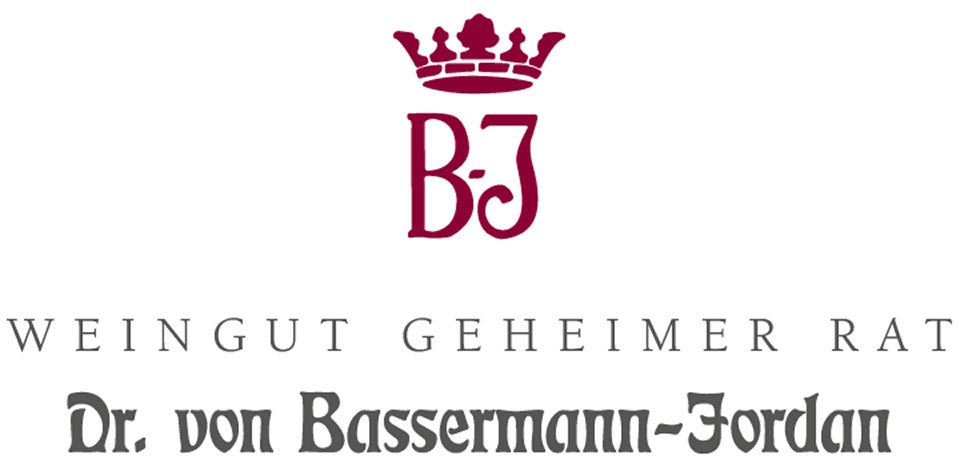 Bassermann Jordan