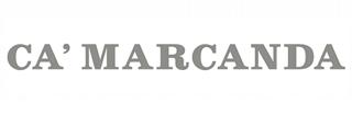 Ca' Marcanda Gaja
