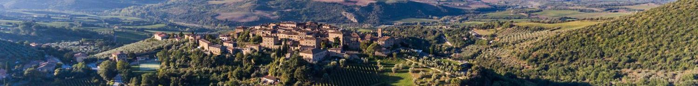 Red Brunello di Montalcino
