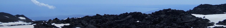 White Etna Bianco