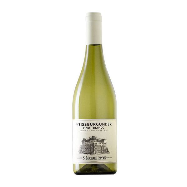 Alto Adige Pinot Bianco 2019 Cantina San Michele Appiano