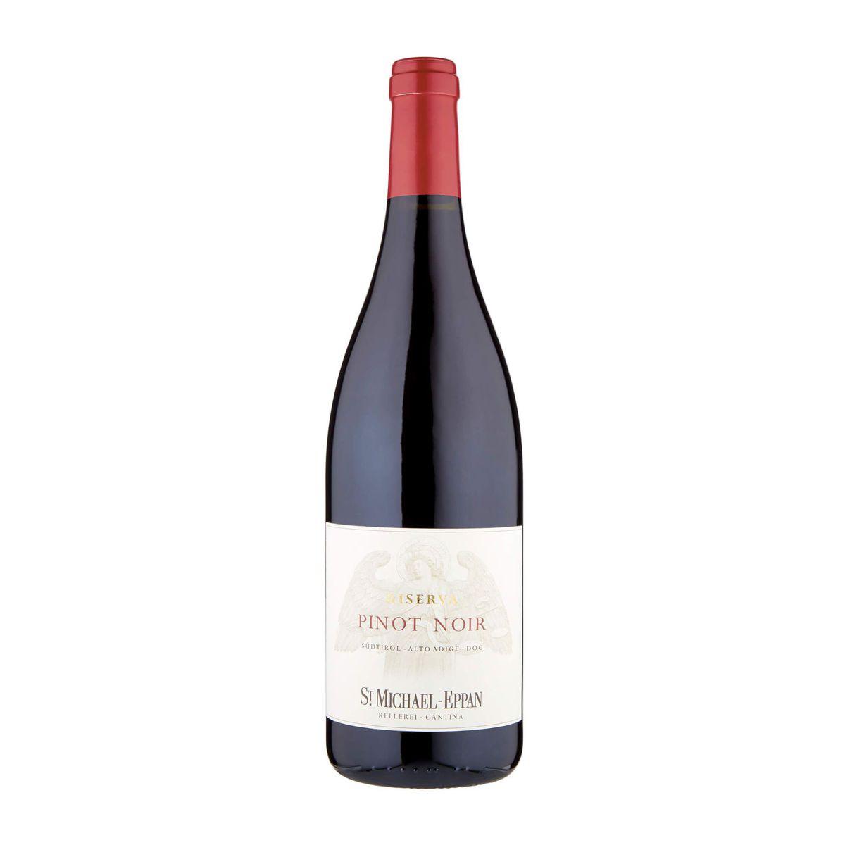 Pinot Nero Riserva 2017 Cantina San Michele Appiano